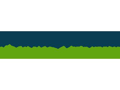 Pennsylvania - Work Smart. Live Happy.