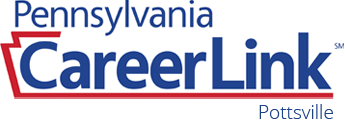 PA CareerLink® Schuylkill County at Pottsville